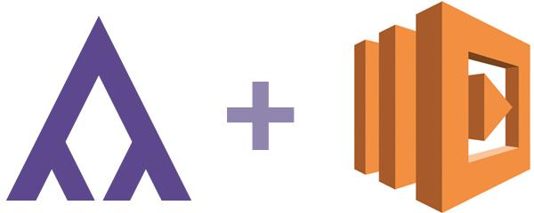 Algorithmia + Lambda
