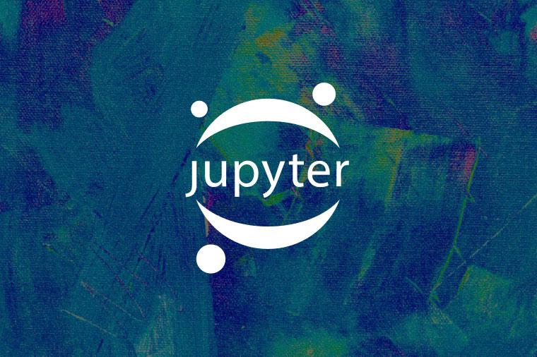 Jupyter notebook integration