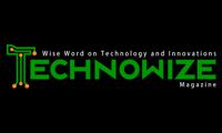 Technowize