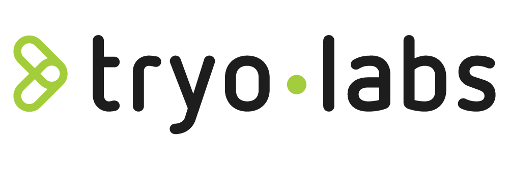 Tryolabs Logo