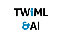 TWMIL&AI