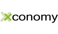 Xconomy